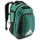 Thumbnail: CUI Team Backpack