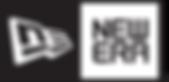 New_Era_logo.svg.png