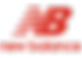 New-Balance-logo-1024x728small.png