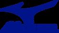 MIZUNO_logo.svg.png