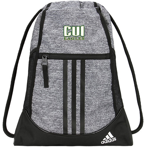 Adidas CUI Sack Pack