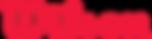 Wilson-logo-wordmarksmall.png
