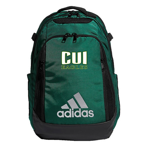 CUI Team Backpack