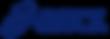 Asics-logo-logotypesmall.png