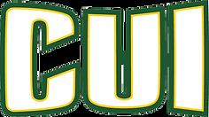 Concordia Athletic CUI.png
