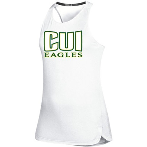 CUI Adidas Women's Training Tank