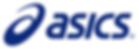 Asics-logo-logotypesmall_edited.png