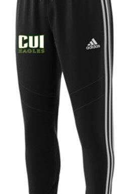 Adidas CUI Track Pant