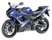 pngpix-com-yamaha-r6s-motorcycle-bike-pn