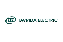 13_Tavrida_Electric_edited.png