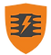 Логотип АЗВО