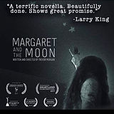 Margaret and the Moon.jpg