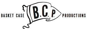 BCP_final_edited.jpg