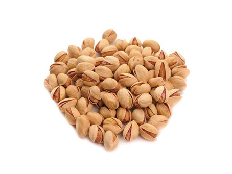 Best quality pistachios lowest price in uk