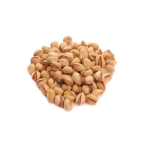 Pistachio Nuts Fandoghi Raw Unsalted & Unroasted in Shell 30/32