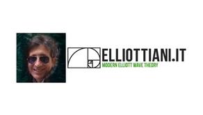Modern Elliott Wave Theory e linea guida dell'uguaglianza