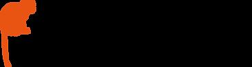 おさるスタジオロゴ.png