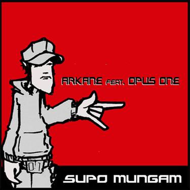 supo+mungam+graphic+copy.jpg