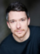 Ben Mckay Headshot4.jpg