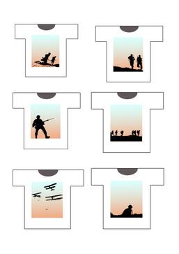 t shirt designs.jpg