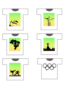 Brazil tshirt ideas1.jpg