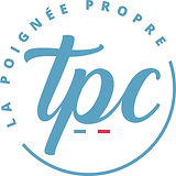 LOGO TPC.jpg