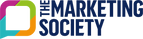 marketing society logo.png