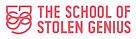 school of stolen genius logo.png