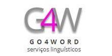 2014 é o ano da nova imagem corporativa da Go4word...