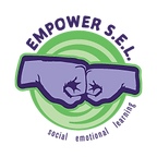 4C_Empower_SEL_logo-250.png