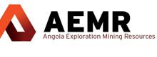 projectos mineiros em angola