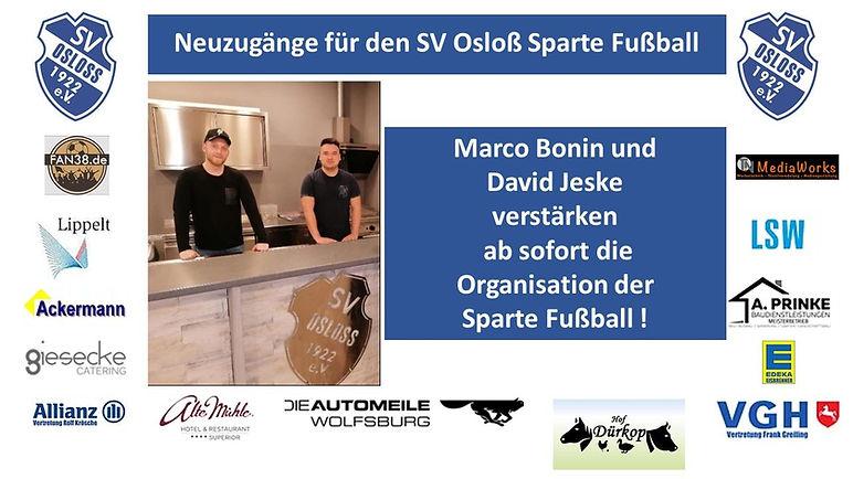 01_01042021_Marco Bonin und David Jeske