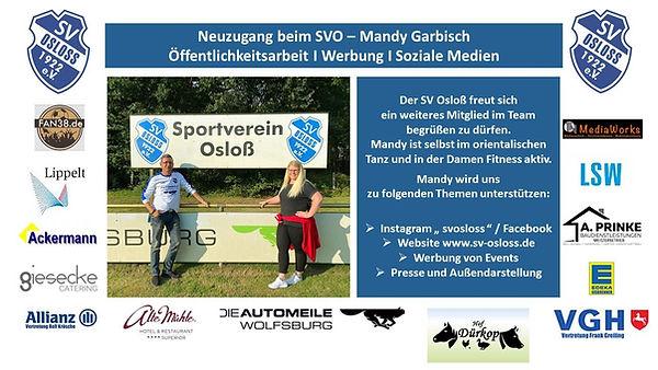 2021_08_27_Neueinstieg Mandy Garbisch Öffentlichkeitsarbeit beim SVO (002).jpg