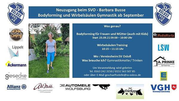 10092021_Barbara Werbung_Rückenfittnes und Bodyforming.jpg