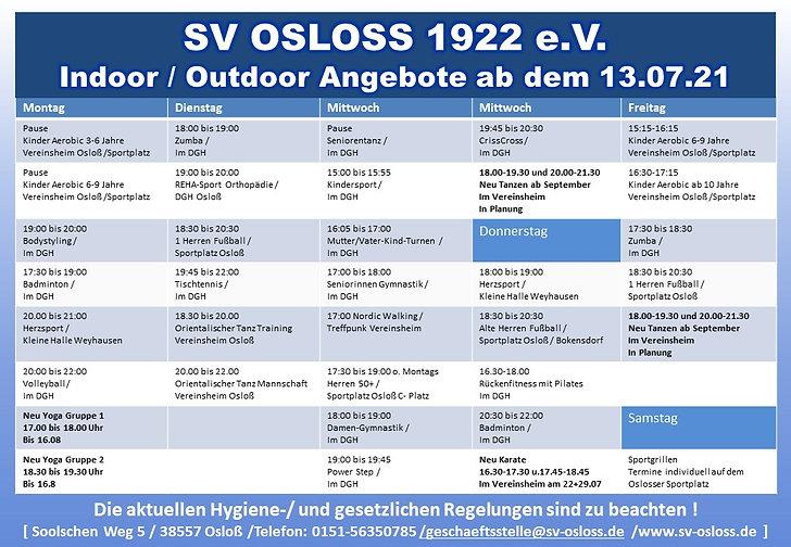 11_Kalenderblatt SVO 2021-Juli 2021 Neue Sportarten SV Osloß.jpg