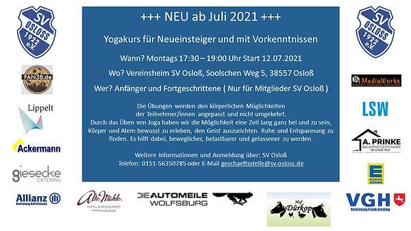 01_Werbung_Joga für Neueinsteiger Start 12072021.pptx.jpg
