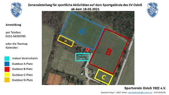 Anlage 3 - Zoneneinteilung_SV_O_ab_18.03