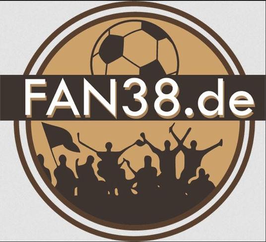 Fan 38 Logo.JPG