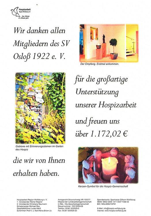 01_28102020_Hospiz Wolfsburg Rückantwort
