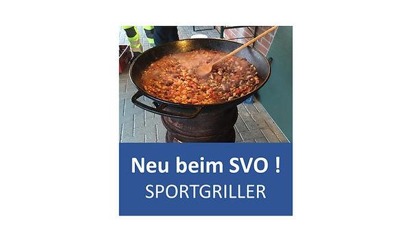 01_Grillsportler Stand 05072020.jpg