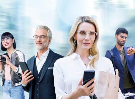 Occhiali da vista 2020 : Scopri le nuove tecnologie