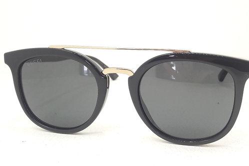 Gucci 0403s-001