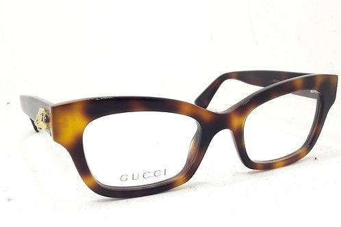 Gucci 00310-002
