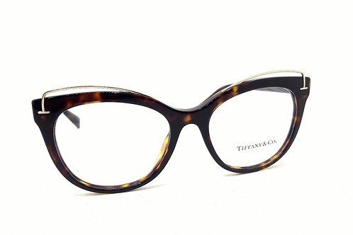 Tiffany 2166