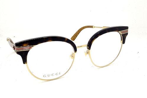 Gucci 02850-002