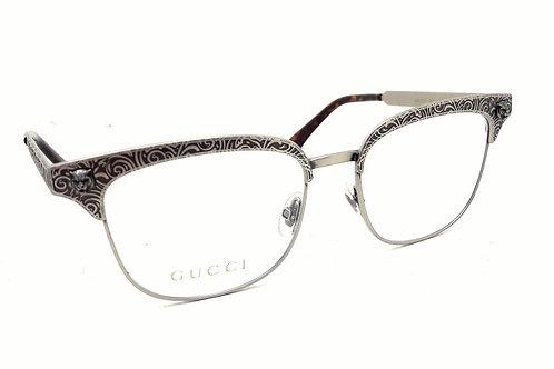 Gucci 02210-002
