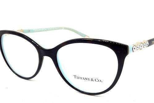 Tiffany 2134
