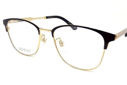 Gucci 06090k-001