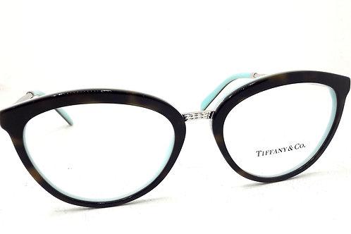 Tiffany 2173