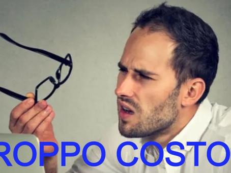 Lenti Progressive Costose : Vale la Pena Spendere tanto?
